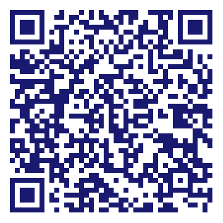 QR-Code for Colleen Exxon Svc