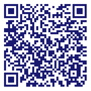 QR-Code for Colleen M Benjamin