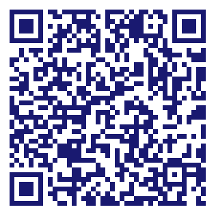 QR-Code for Colleen Tracy