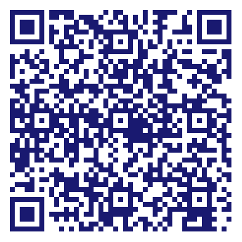 QR-Code for Colleens Creative Concepts