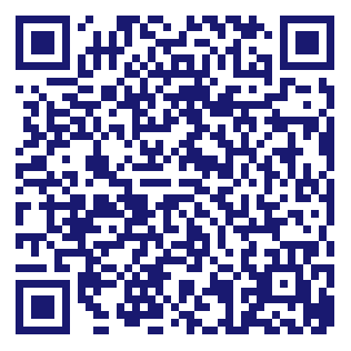 QR-Code for College Bound Movers