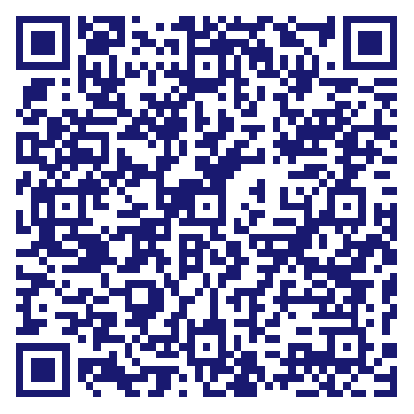 QR-Code for College Grove Church Of Christ