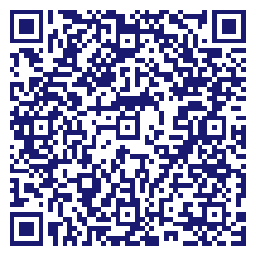 QR-Code for College Heights Baptist Church