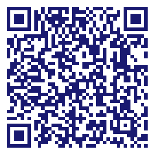 QR-Code for College Heights Home