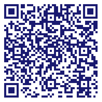 QR-Code for College Hill Prof Center