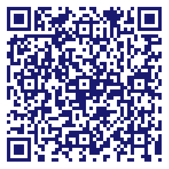 QR-Code for College Hill Womens Health