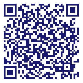 QR-Code for College Inn