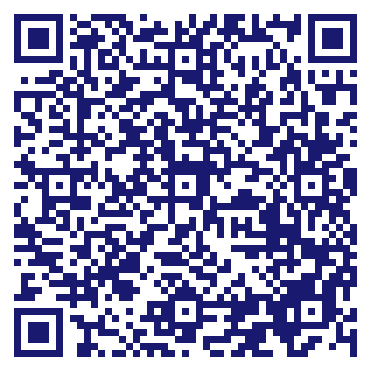 QR-Code for College Of Eastern Ut Day care