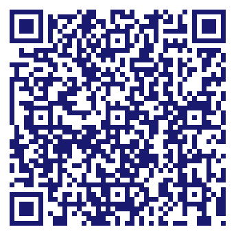 QR-Code for College Of Eastern Utah