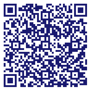 QR-Code for College Of Hair Fashion