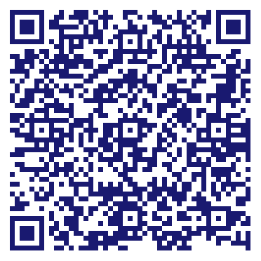 QR-Code for College Park Family Care Ctr