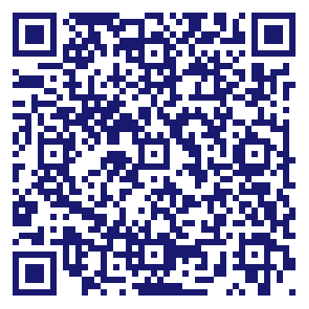 QR-Code for College Park Locksmiths