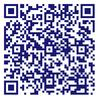 QR-Code for College Square Car Wash