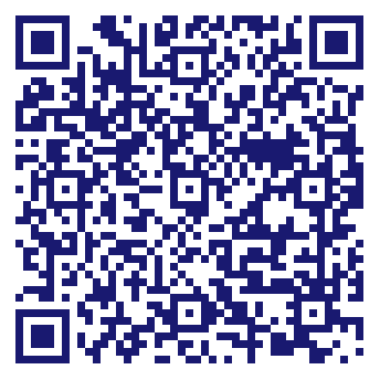 QR-Code for College Station Properties