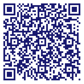 QR-Code for College Township Water Auth