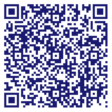 QR-Code for College West Estates Incorpor