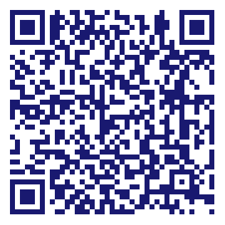 QR-Code for Collegeville Center