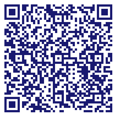 QR-Code for Collegiate Reformed Fellowship