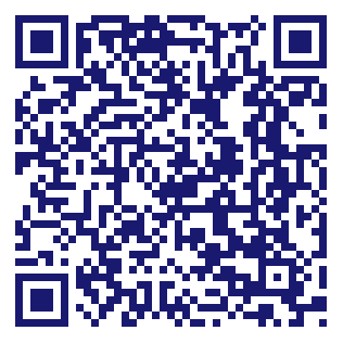 QR-Code for Collegiate Silver