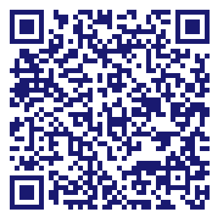 QR-Code for Collicutt Energy Svc