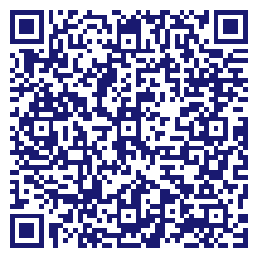 QR-Code for Colliers International | Detroit