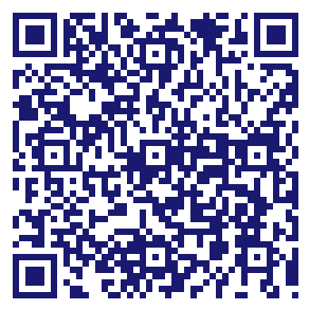QR-Code for Colliers Waste Containers