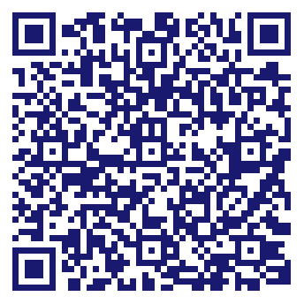 QR-Code for Collings Repair Service