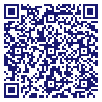 QR-Code for Collingwood Construction Llc