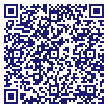 QR-Code for Collingwood Library & Museum