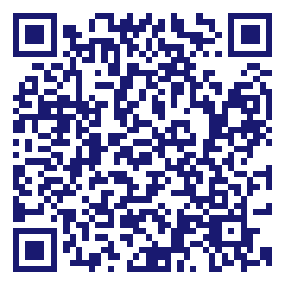 QR-Code for Collins Apartments