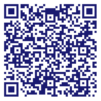 QR-Code for Collins Asphalt Maintenance