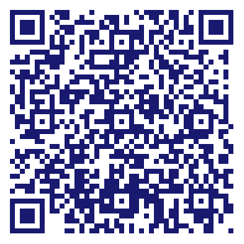 QR-Code for Collins Asphalt Paving