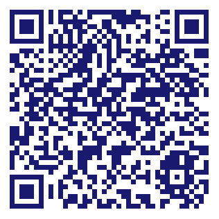 QR-Code for Collins City Of