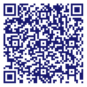 QR-Code for Collins Communications Inc