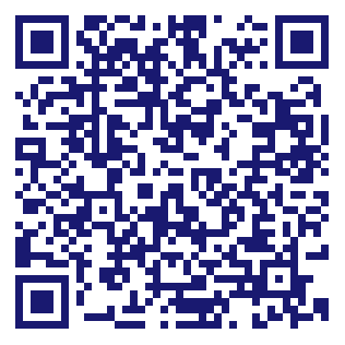 QR-Code for Collins Farms Inc