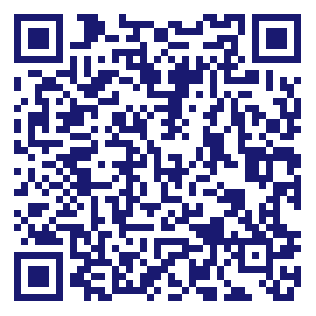 QR-Code for Collins Finance Corp