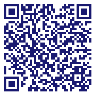 QR-Code for Collins Fine Foods