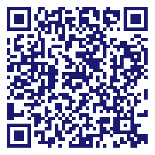 QR-Code for Collins Gutter Svc