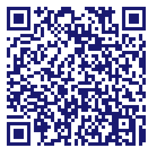 QR-Code for Collins Head Start