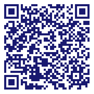 QR-Code for Collins Inc