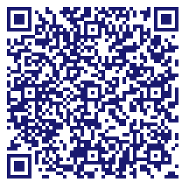QR-Code for Collins Oral & Facial Surgery