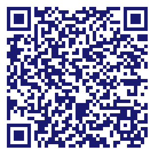 QR-Code for Collins Pipeline Co