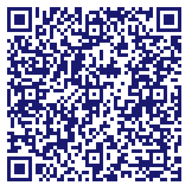 QR-Code for Collins Respiratory Care Inc