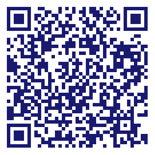 QR-Code for Collins Roger Md