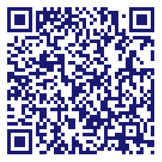 QR-Code for Collins Service Ctr