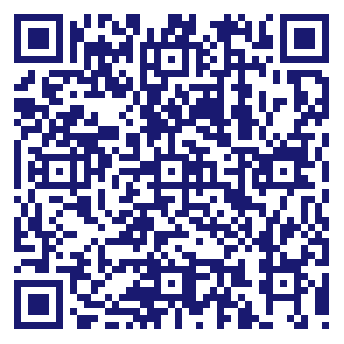 QR-Code for Collins Sharpening Service