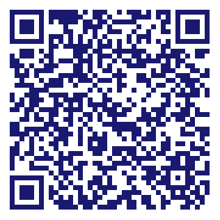 QR-Code for Collins Toolworks Inc