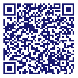 QR-Code for Collins Towing
