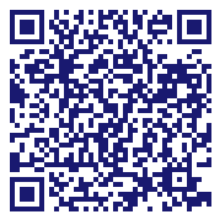 QR-Code for Collins Usda Ctr