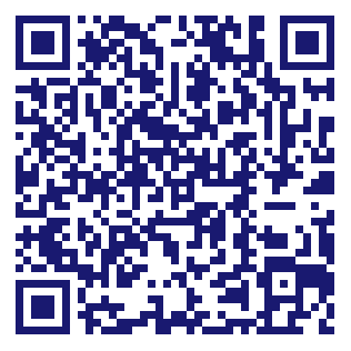 QR-Code for Collins Water City Of